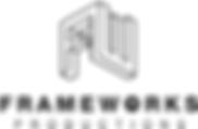Frameworks Productions Halifax Logo