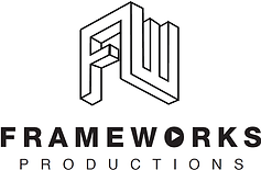 Frameworks Productions Halifax Logo