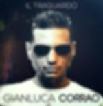 GIANLUCA CORRAO COPERTINA 3PDF.jpg