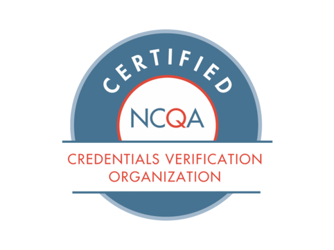 Axuall Earns Accreditation from the National Committee for Quality Assurance (NCQA)