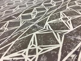 Lino Geometric