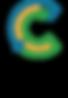 COBIC-RGB.png