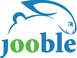 jooble logo png.png