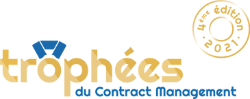 NEW_Logo_TDCM-21.png