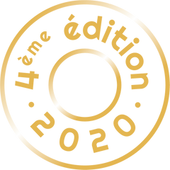 édition_2020_transparent.png