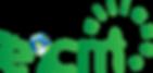 alliance_e2cm_logo_RVB_couleur.png
