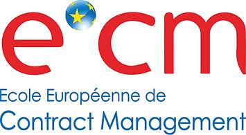 logo_e2cm_ecole_HD.jpg