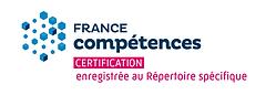 France_Compétences.png