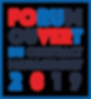 Logo_FOCM_V2_ctp-19.png
