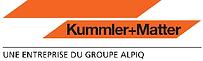kummler.png