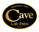 cave law firm gold-page-0.jpg