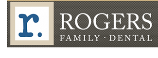 Rogers Dentistry.PNG