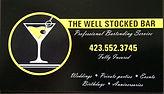 Wellstocked Bar.jpeg