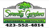 Serenity Gardens - logo.jpg