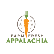 FarmFreshAppalachia_Logo.png