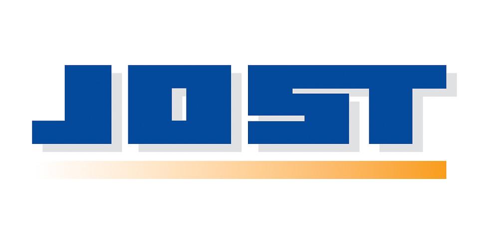 JostFest 2019