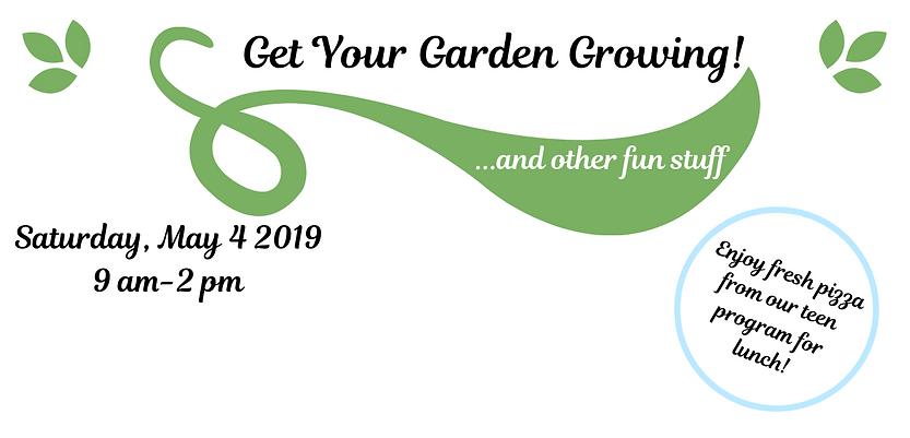 Get Your Garden Growing website (2).png