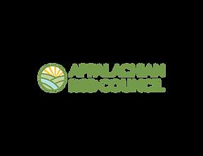 ARCD_Logo-Horiz-LightBG.png