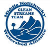 Middle Nolichucky watershed Alliance.PNG