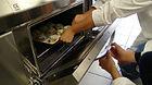 cuisine pedagogique