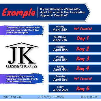 JK - Days Prior to Closing (2 of 2).png