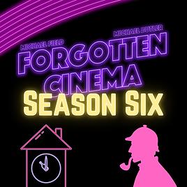 FC - Season Six.png