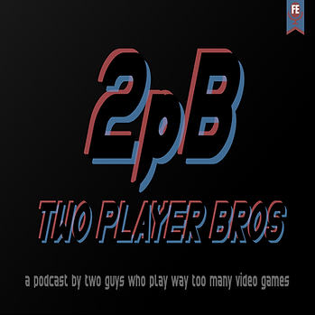 2 Player Bros Album w_FE logo-2.png