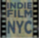 Indie Film NYC logo.png