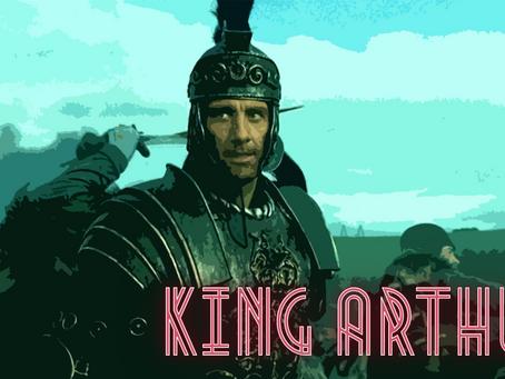 Forgotten Cinema: King Arthur (2004)