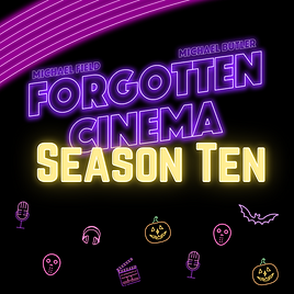 FC - Season 6-10 albums.png