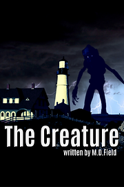 The Creature-2.png