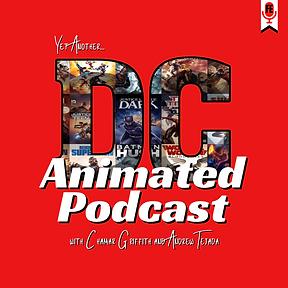 YA DC Animated Podcast - Album.png