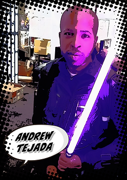 Andrew profile pic.png