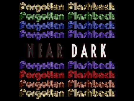 Forgotten Horror Flashback: Near Dark