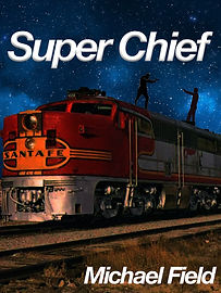 Super Chief poster 2.0.jpg