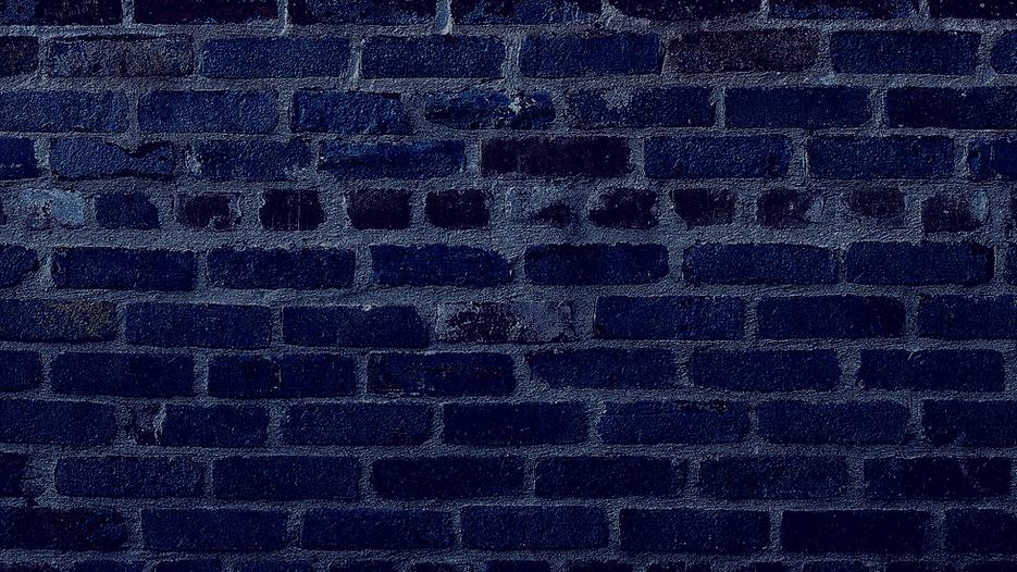 FE - Brick Wall.png