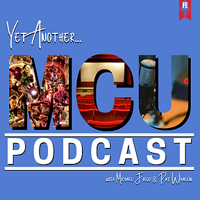 MCU Podcast - Final.png