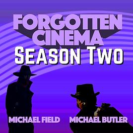 Season Two.png