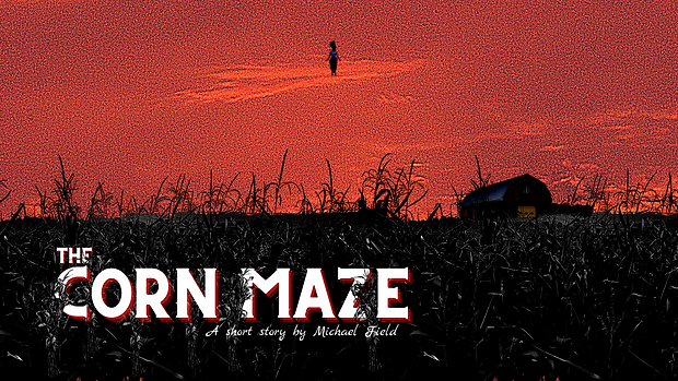 Copy of The Corn Maze.png