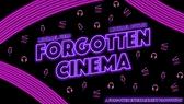 YouTube -  FC Album Art 2.0.png