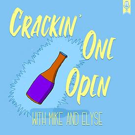 Crackin Album w_FE Logo.png