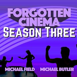 Season Three.png