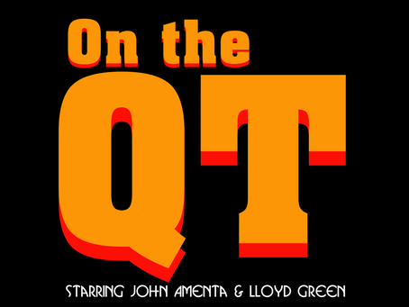 On the QT: Introduction