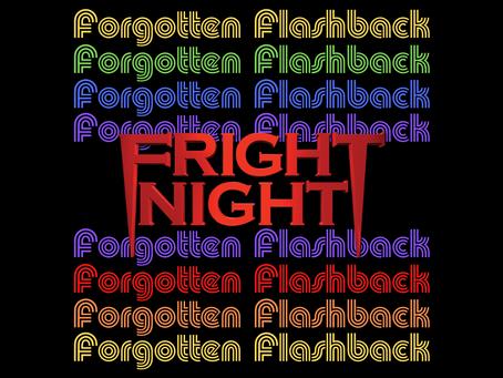 Forgotten Horror Flashback: Fright Night (2011)