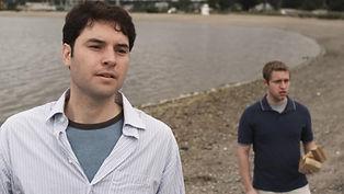 David and Benji.jpg