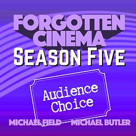 Season Five.png