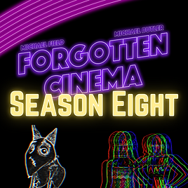 FC - Season Eight.png