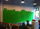 Green Screen.png