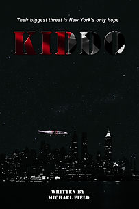 Kiddo poster.jpg