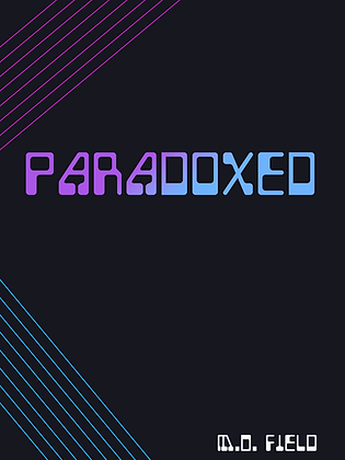 Paradoxed book front cover.png